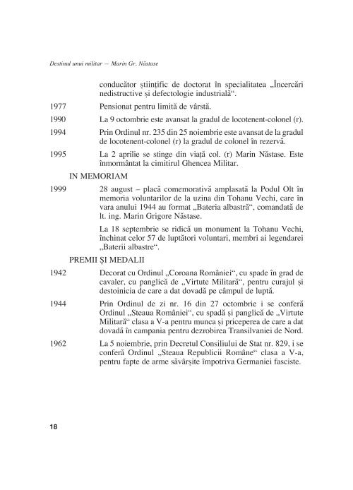 Destinul-unui-militar-19