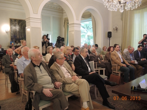 07.06.2013 Euroscepticismul in Europa (10)
