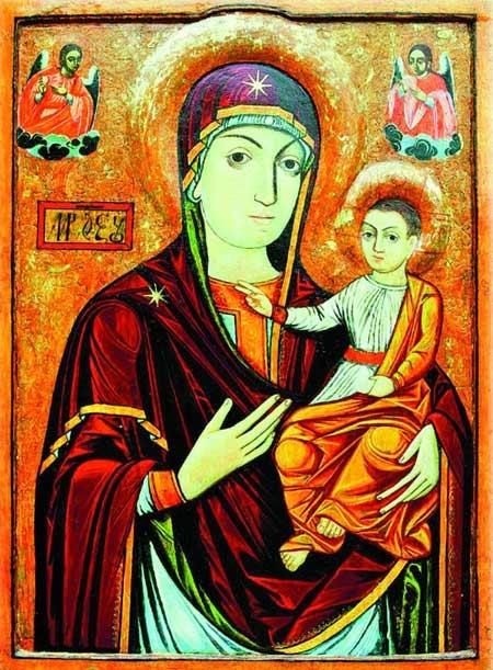 icoana-manastirea-nicula