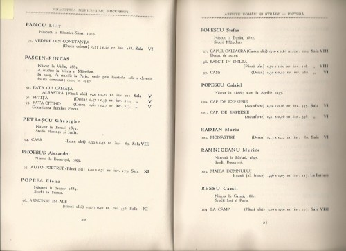 catalog_Page_2