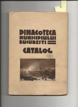 catalog_Page_4