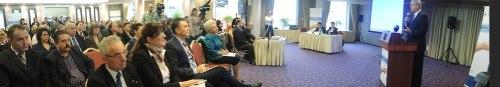 Conferinta Impreuna pentru Dezvoltarea dialogului social (22)
